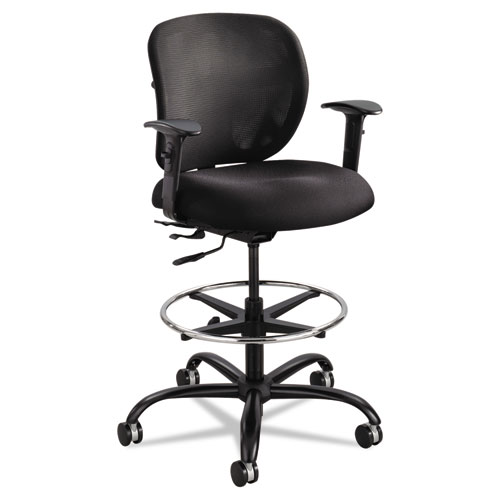 View Vue Heavy Duty Extended Height Stool And Other
