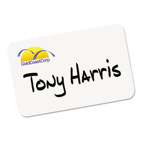 Avery 5147 printable self adhesive name badges 2 11 32 x for Avery template 5147