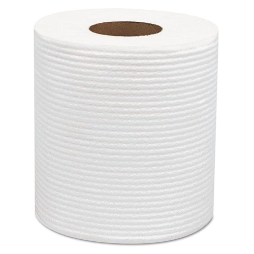 Kcc17713 Cottonelle 174 Two Ply Bathroom Tissue Zuma