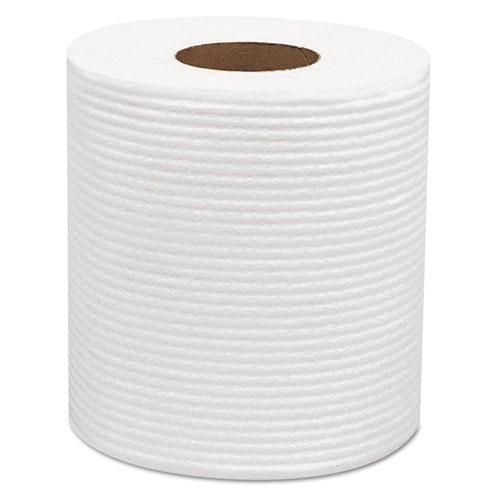 Kcc17713 Cottonelle 174 Two Ply Bathroom Tissue Zuma