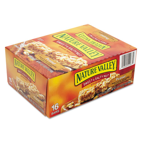Avtsn42067 Nature Valley Nature Valley Granola Bars Zuma