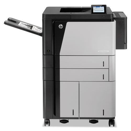 HP LaserJet 9065 MFP PCL6 Windows Vista 32-BIT