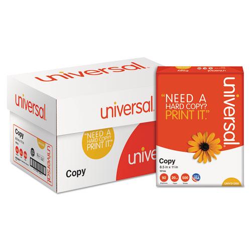 UNV21200