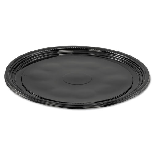 Serving/Catering Platter, Plastic (3)