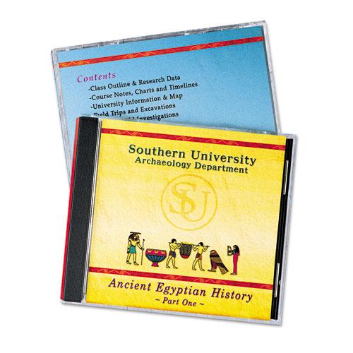 slim jewel case insert template - ave8693 avery inkjet cd dvd jewel case inserts zuma