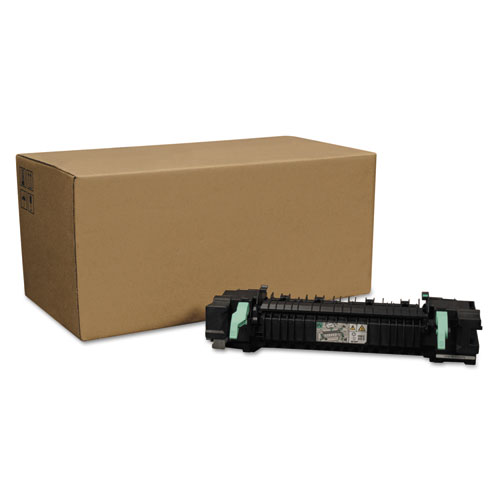 115R00076 Fuser, 100000 Page-Yield
