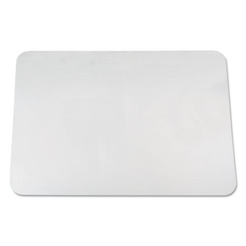 Aop6080ms Artistic Krystalview Desk Pad With Microban Zuma