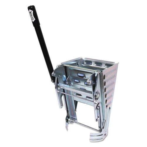 Metal Side-Press Wringer, Steel