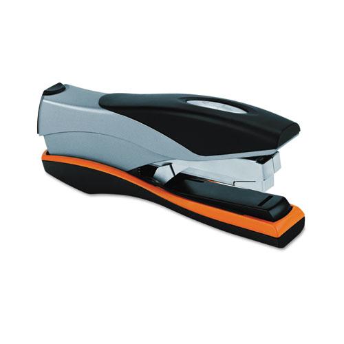 Swi87845 Swingline 174 Optima Desktop Stapler Zuma