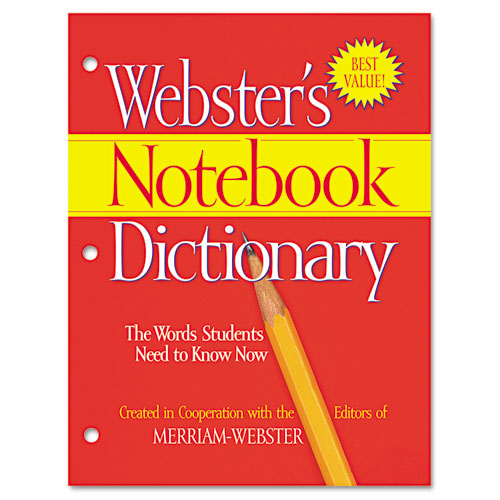 what is change webster dictionary