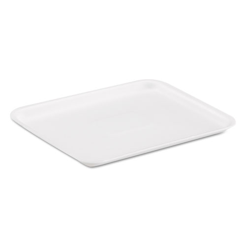 d26f275a3f9cd0 Genpak® Supermarket Trays