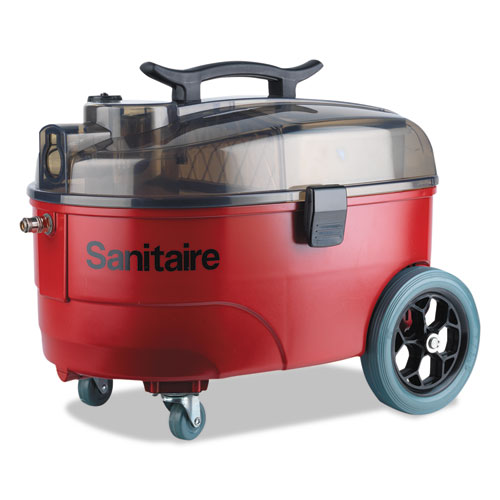 Carpet Extractor Usa