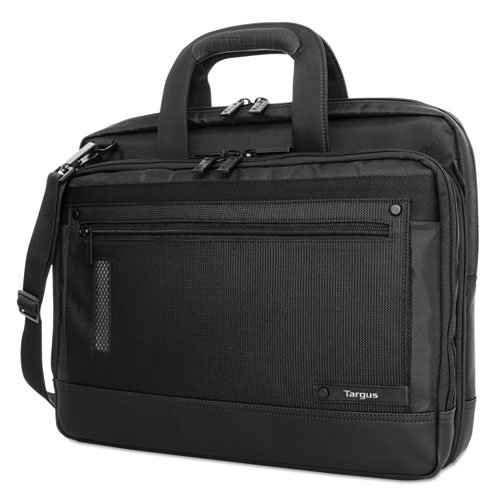 "Revolution Topload TSA Case, 16"", 5 1/4 x 16 x 23 1/4, Black TTL416US"