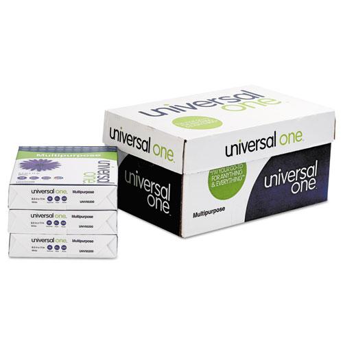 UNV95200