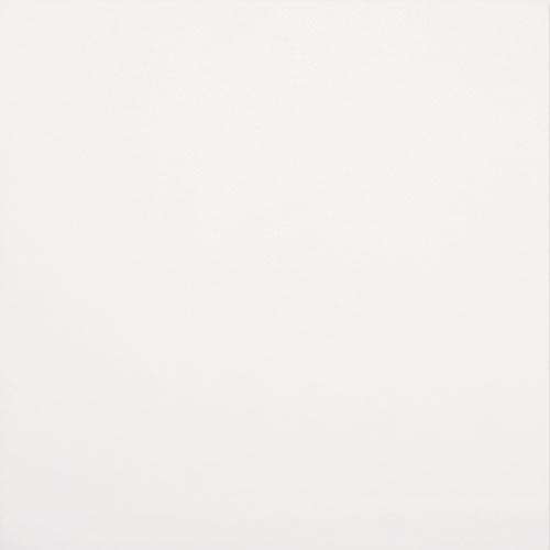 Airlaid Flat Pack Napkins, 2-Ply, 16 x 16, White, 1,200/Carton