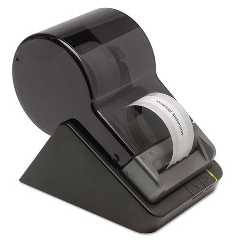 Smart Label Printer 650, 2.28 Labels, 3.94/Second, 4 1/2 x 6 7/8 x 5 7/8