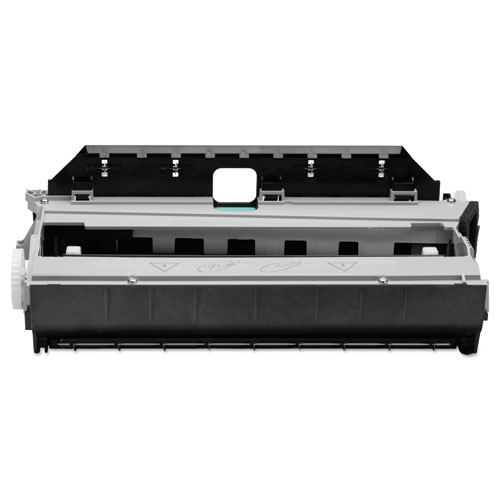 B5L09A Ink Collection Unit