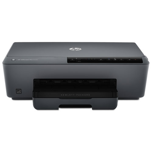 Officejet Pro 6230 Wireless Inkjet Printer