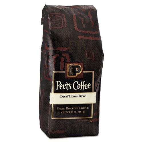 Pee501487 Peet S Coffee Amp Tea 174 Bulk Coffee Zuma