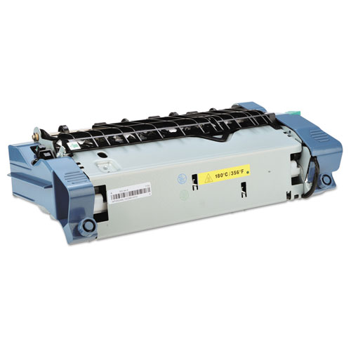 40X8110 Fuser, 100,000 Page-Yield