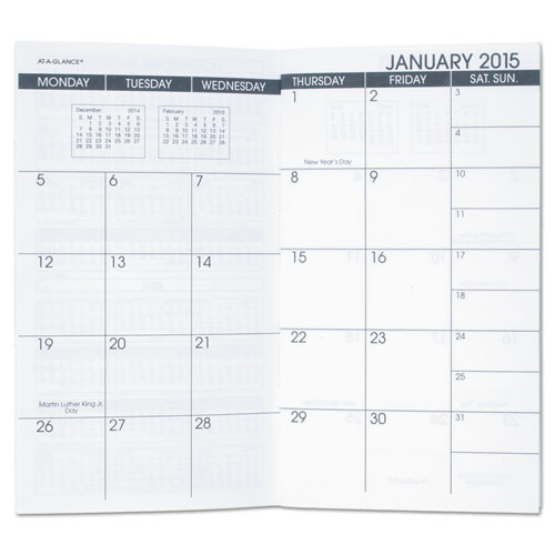 "Search Results for ""2015 Pocket Planner Sample"" – Calendar 2015"