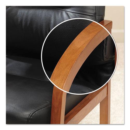Terrific Restor It Furniture Touch Up Kit 4 25W X 0 38D X 6 75H 8 Machost Co Dining Chair Design Ideas Machostcouk