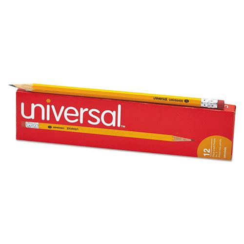 UNV55400