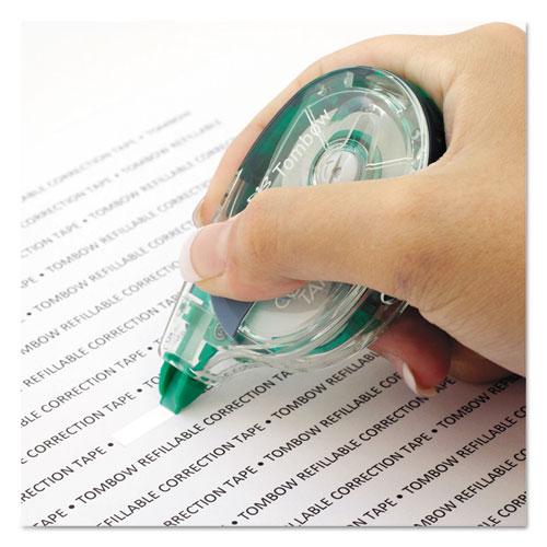 Instant paper writer fan makers