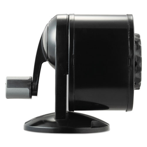 Bostitch Bosmps1 Blk Counter Mount Wall Mount