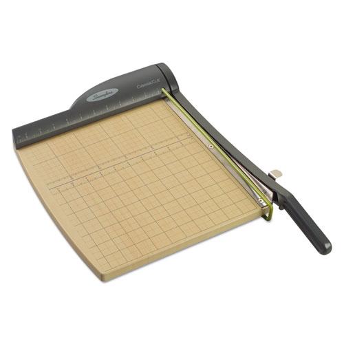 Swi9112 Swingline 174 Classiccut Pro Paper Trimmer Zuma
