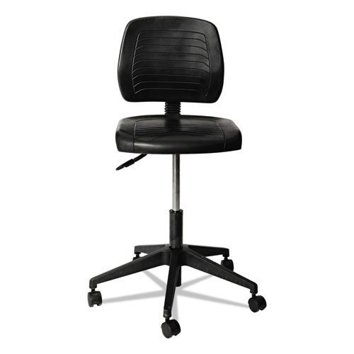 Terrific Mailroom Stools Cjindustries Chair Design For Home Cjindustriesco