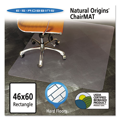 carpet rectangle x cleats warranty grip es the chair task mat for costco up exclusive series robbins mats
