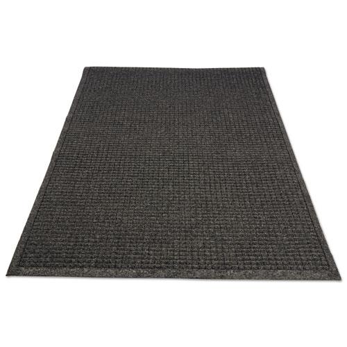 Ecoguard Indoor Outdoor Wiper Mat Rubber 36 X 60