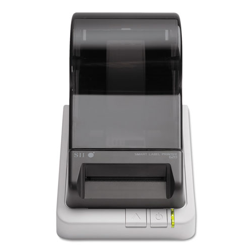 SKPSLP620 Seiko Smart Label Printer 620