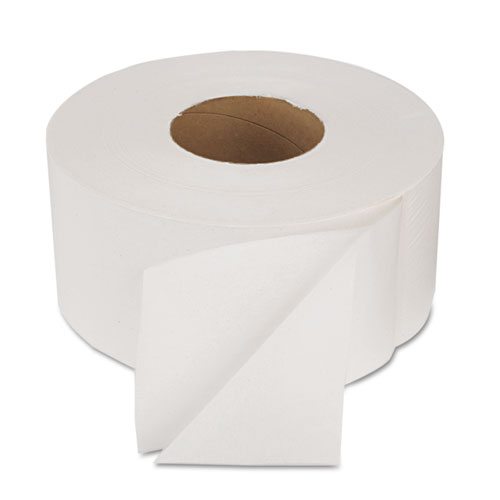 which bathroom tissue is most biodegradable essay The brand of toilet paper you should never use previous / next i'm not concerned with what bathroom tissue you buy the art of doing stuff.