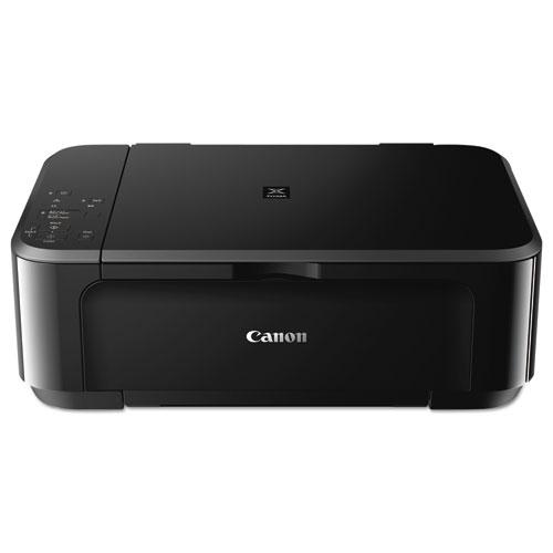 PIXMA MG3620 Wireless All-in-One Photo Inkjet Printer, Copy/Print/Scan