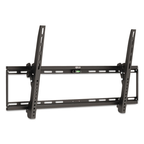Tilt Wall Mount for 37 to 70 TVs/Monitors, up to 200 lbs