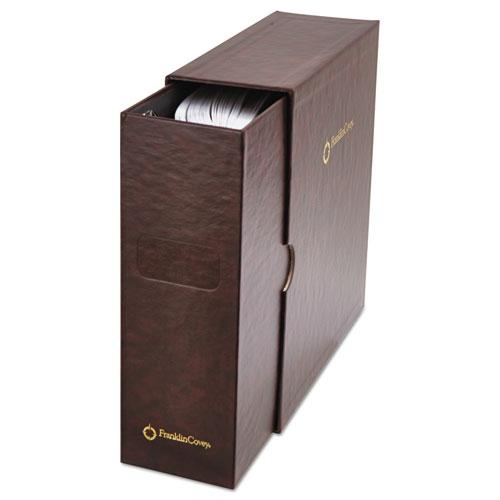 Personal Organizer Storage Cases