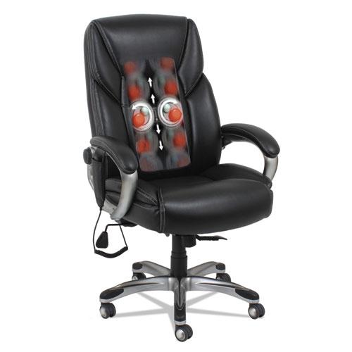Alesh7019 Alera 174 Shiatsu Massage Chair Zuma