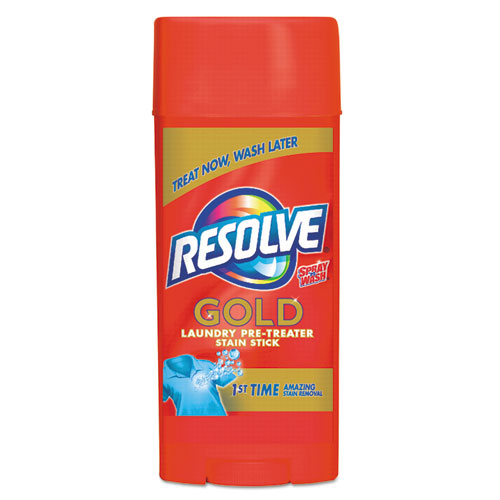 White Wash Gel Stain: RESOLVE 62338-81996 Spray N' Wash Pre-Treat Stain Stick