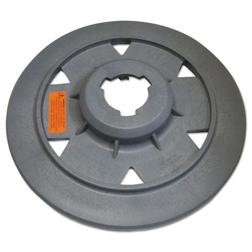 Tri-Lock Plastic Pad Driver, 20