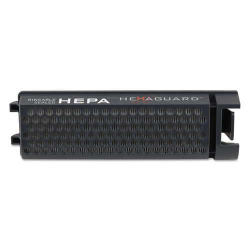 HEPA Exhaust Filter | by Plexsupply