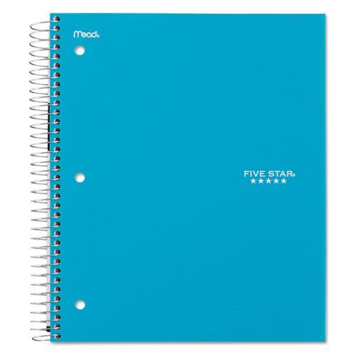 Liquid Flair Stick Porous Point Marker Pen, 0.7mm, Assorted Ink/Barrel, 8/Set | by Plexsupply