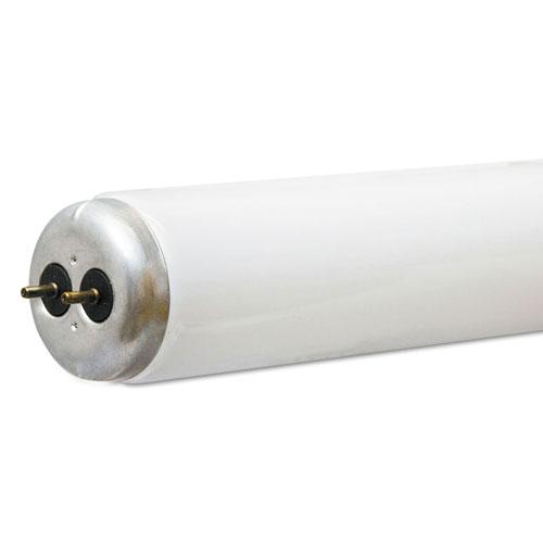 Garage and Basement Linear Fluorescent Bulb T5 G5, 54 W, 40/Carton