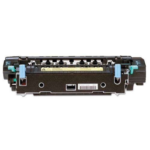 C9725A 110V Image Fuser Kit