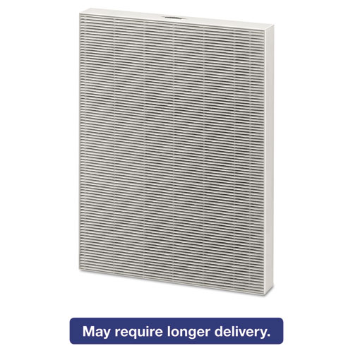 Replacement Filter for AP-230PH Air Purifier, True HEPA 9370001