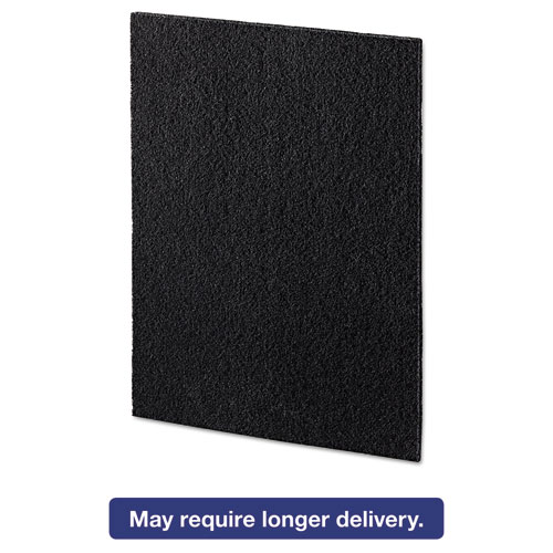 Replacement Carbon Filter for AP-230PH Air Purifier 9372001