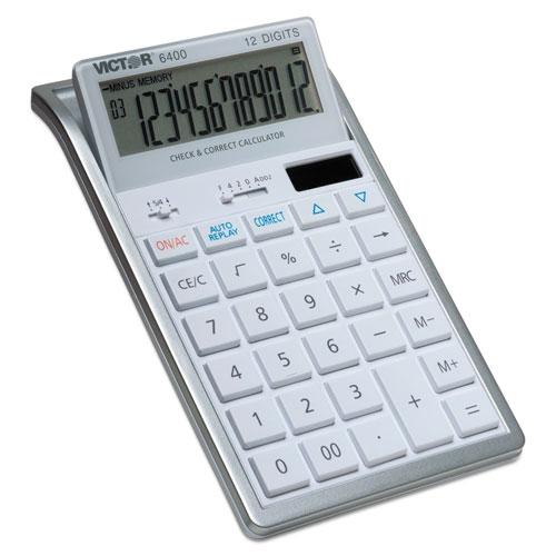 258557