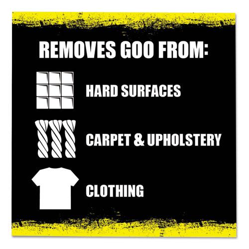 wmn2087 goo gone original cleaner zuma. Black Bedroom Furniture Sets. Home Design Ideas