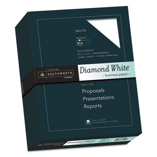 Kmart Resume Paper Elegant southworth 24 Lb Business Paper Letter Ivory 500